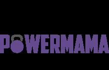 crossfit-fabriek_powermama_logo
