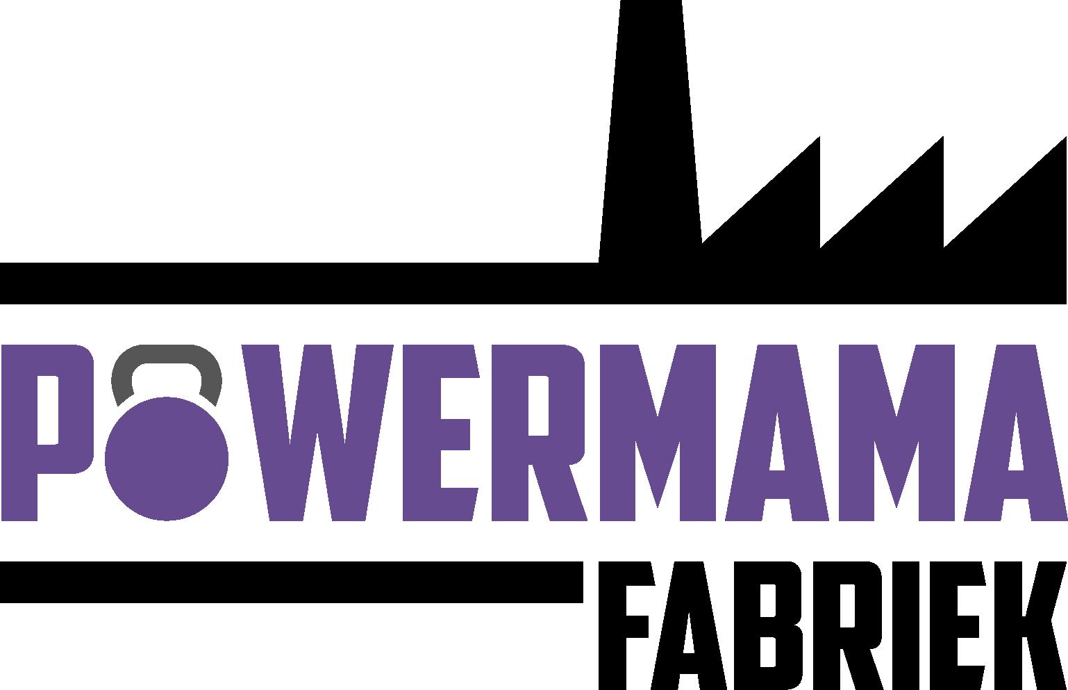 powermama